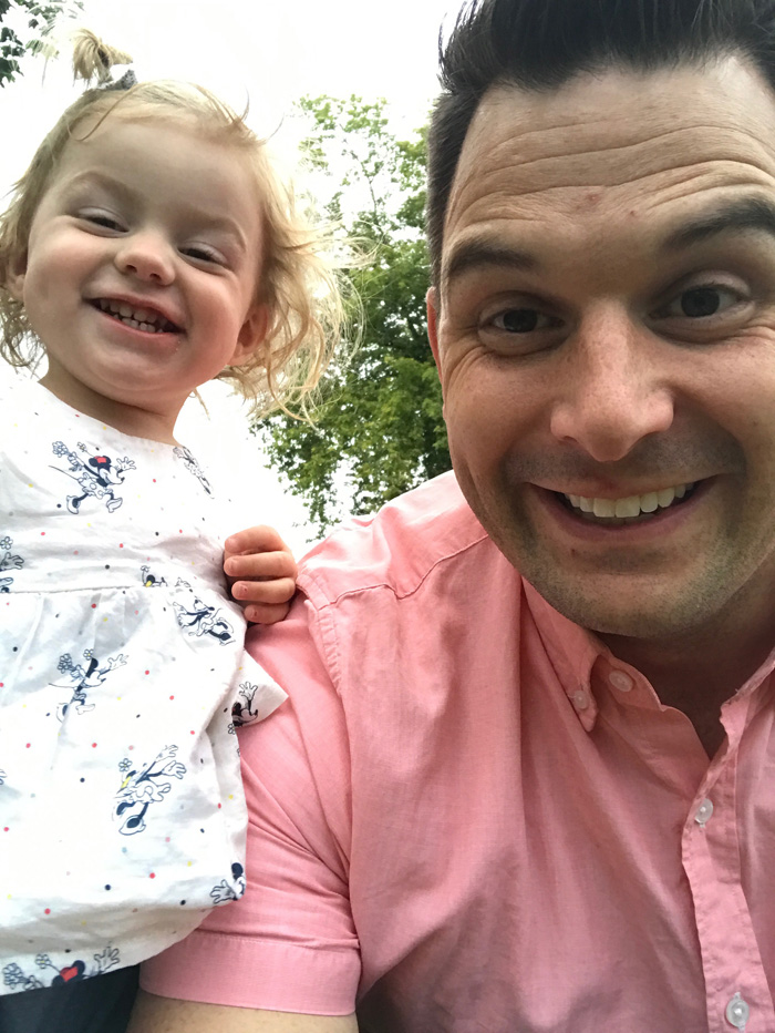 20 Daddy Daughter Date Ideas Toddler Edition The Modern Dad