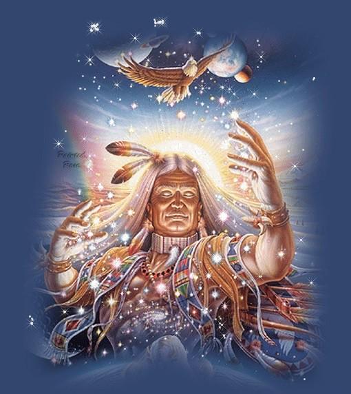 Afbeeldingsresultaat voor capaciteit spiritueel