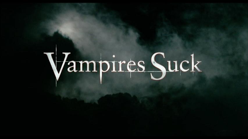 vampiressuck