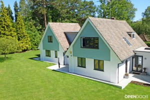 Adding On Can Be Complicated: 6 Important Considerations When Building a Home Addition