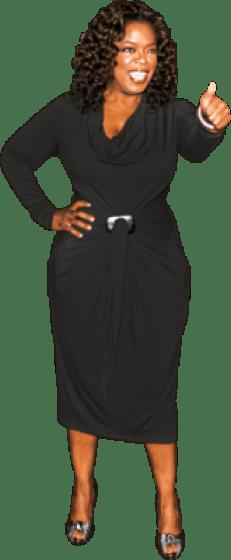 Oprah-Winfrey-psd59582