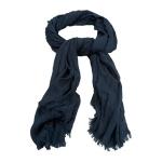 54da6c80489c7_-_navy-scarf-lg