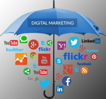 digital-marketing-roopokar