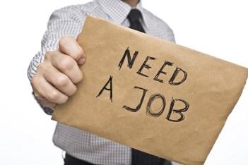 need-a-job-sign_8638