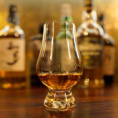 The Rabbithole Bar Whiskey Tasting