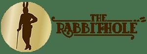 Logo E-Mail The Rabbithole Bar