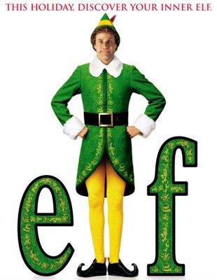 https://i2.wp.com/www.the-reel-mccoy.com/movies/2003/images/Elf_poster.jpg