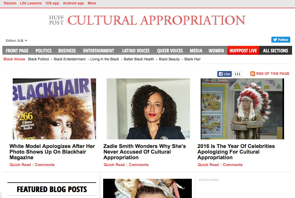Appropriation And Repatriation The Repatriation Files