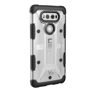 lg v20 rugged case