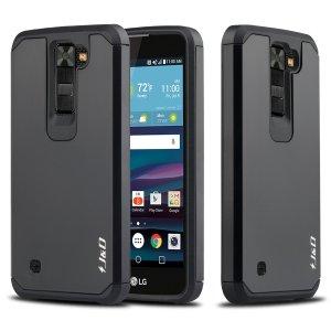 LG K8 Case