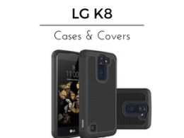 lg g8 covers