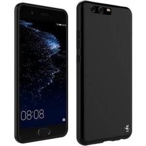 Huawei P10 cases