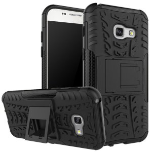Samsung A3 cover