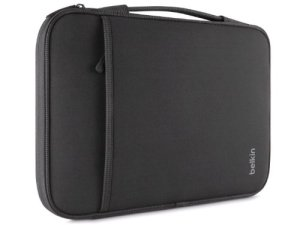samsung chromebook pro cases