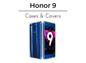 honor 9 cases