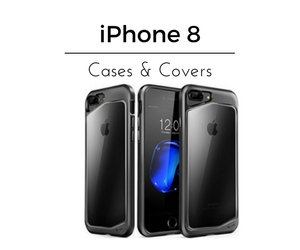 best iphone 8 cases and covers
