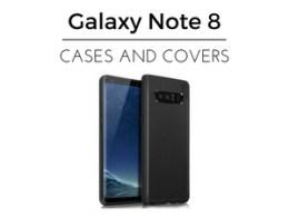 note 8 case