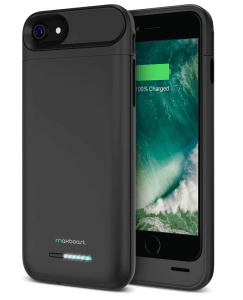 iphone-8-battery-case
