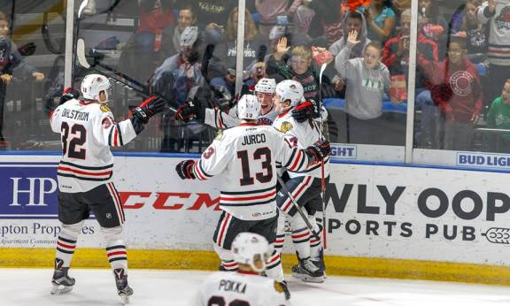 IceHogs