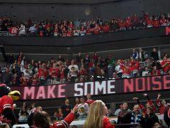 The Rink HawksGeneral1-e1515856458232 2018 NHL Playoffs: The Excitement & The Blackhawk Depression Chicago Blackhawks Blackhawks