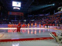 "The Rink rfd-100-e1538317109387 Despite what some ""experts"" say, face-offs really matter Wild Predators Lightning Ducks Blues Blackhawks"