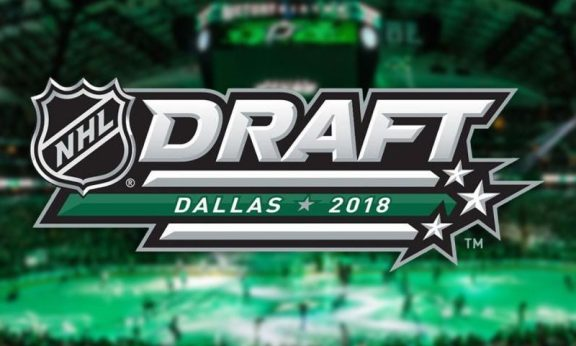 The Rink 2018nhldraft_web-e1529929160171 Indy Fuel