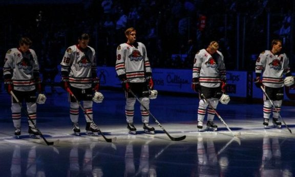 The Rink 30664856537_7ee3048aa6_k-e1541265934225 Rockford IceHogs