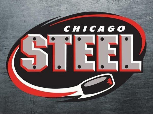 Chicago Steel release 2019–20 regular season schedule | The Rink
