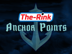 The Rink Anchor Points