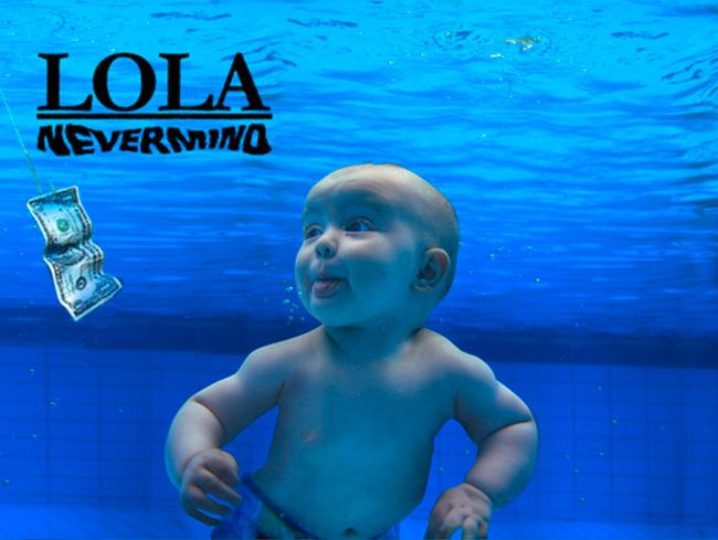 lolas swim class