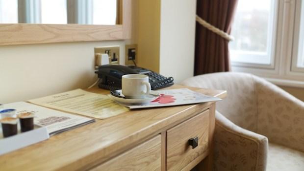Selsey Bed & Breakfast