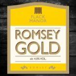 Ramsey Gold