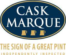 Cask Marque