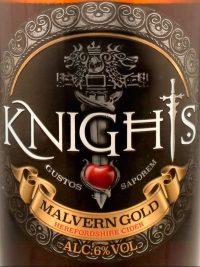 Malvern Gold