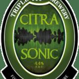 Citra Sonic