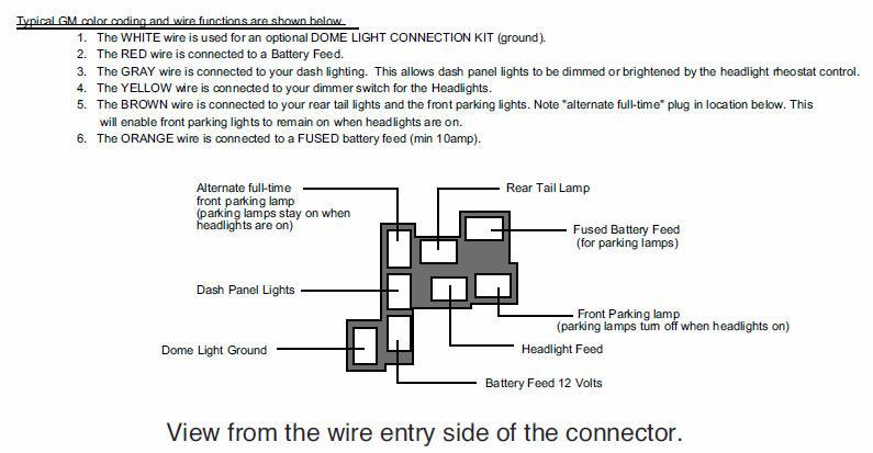 GM_Headlight_Switch?resize\\d665%2C345 67 camaro rs headlight wiring diagram efcaviation com 1969 camaro console gauge wiring diagram at alyssarenee.co