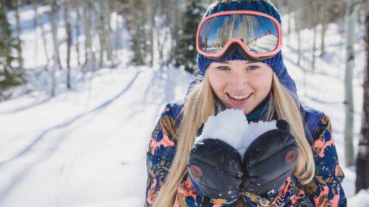Katie Ormerod - photo from Roxy