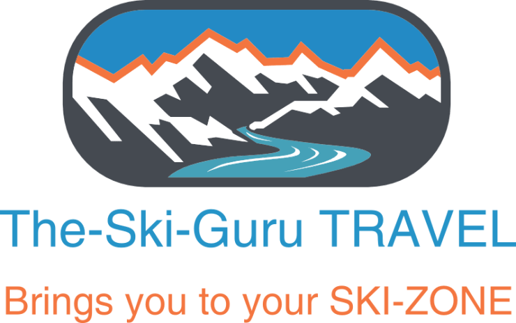 The-Ski-Guru TRAVEL is now open to Bring you to your ski zone.