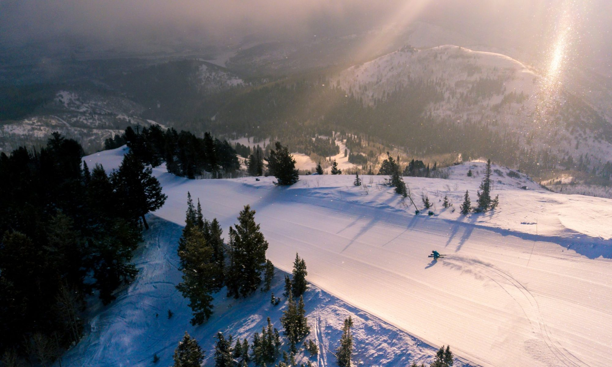 Deer Valley is considered the most expensive ski resort in the USA by a survey conducted by CheapHotels.org. The most expensive ski resorts in the USA.