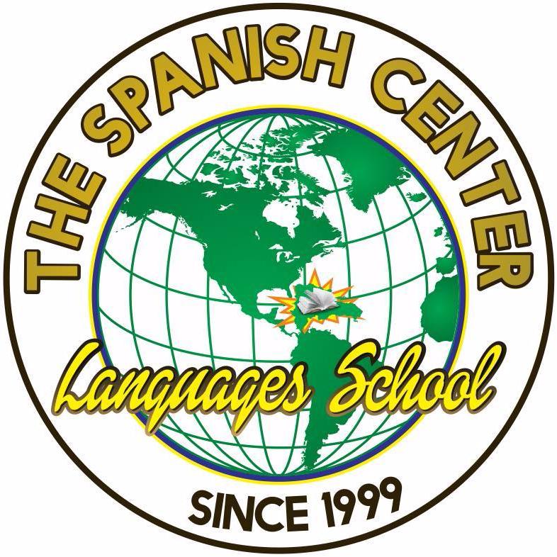 The Spanish Center | Learn Spanish In Dominican Republic