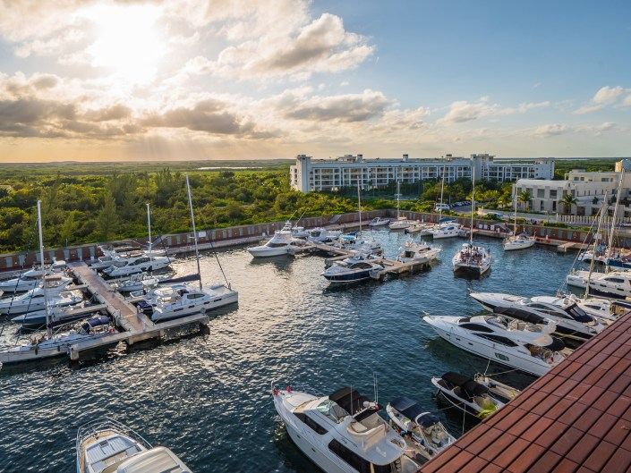La Amada Cancún, THE STILLS Lifestyle Agency