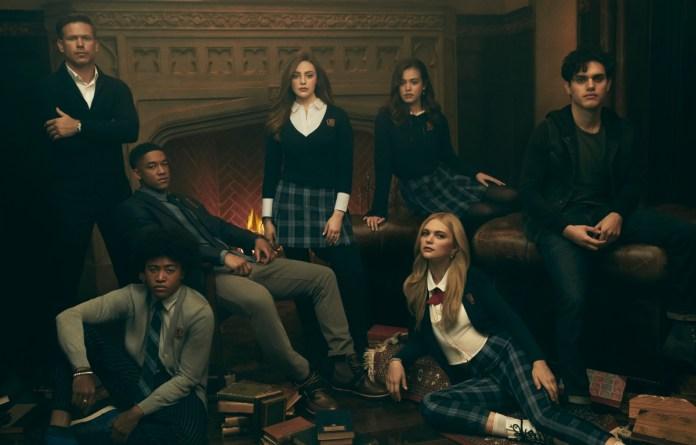 Legacies season 3: Is the CW show renewed or canceled?