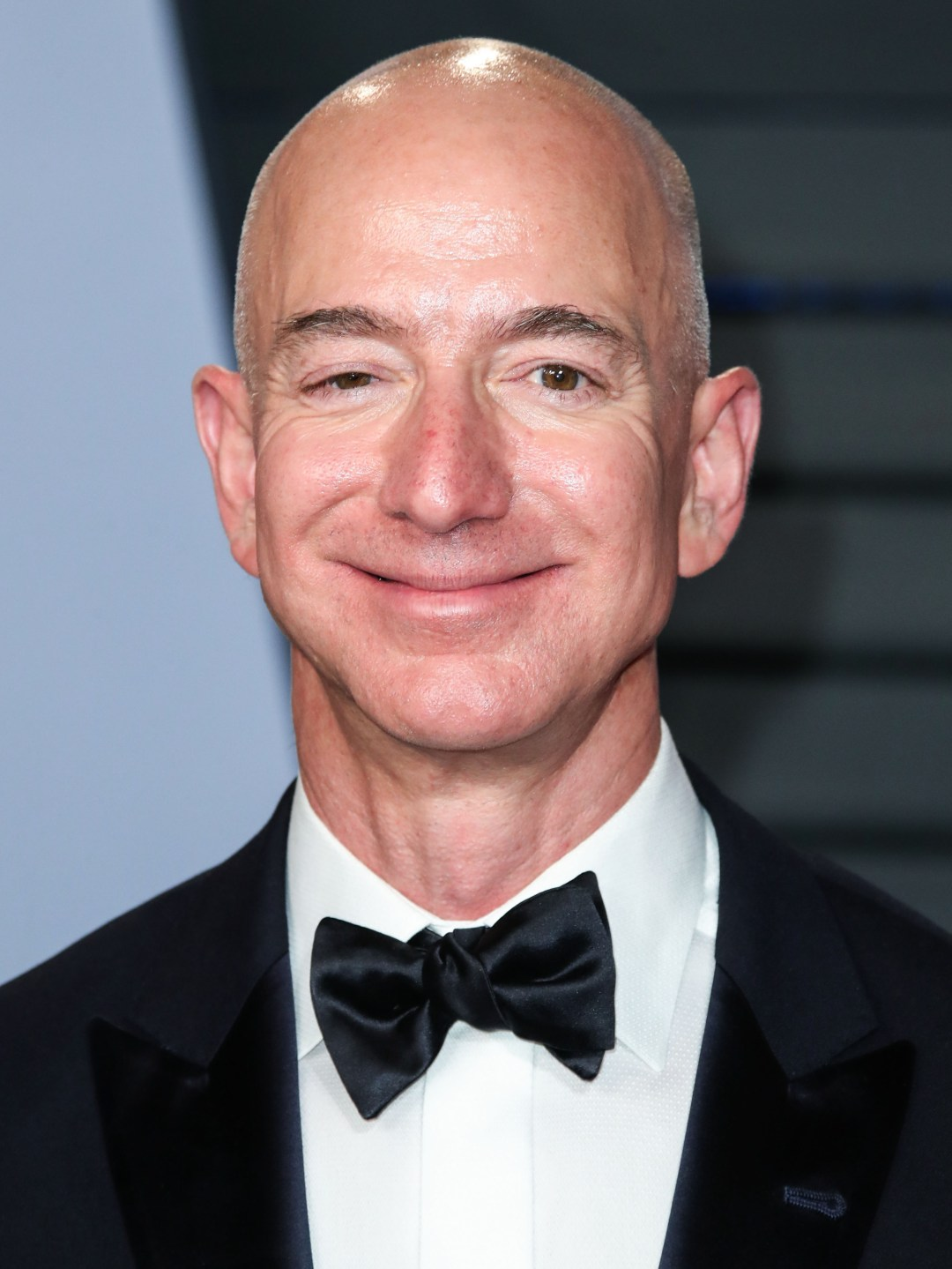 Amazon sales have jumped by 40 percent