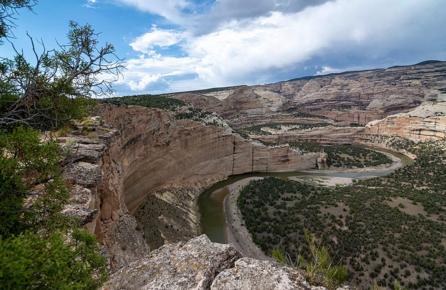 Michael Wayne Sexson ถูกพบเสียชีวิตในส่วนที่ห่างไกลของอนุสาวรีย์แห่งชาติไดโนเสาร์ของโคโลราโดเพื่อค้นหาสมบัติของ Fenn
