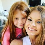 RHOD's Brandi Redmond's 'soul is gutted' after crash killed mom-in-law but wants daughter to 'be strong' after surviving