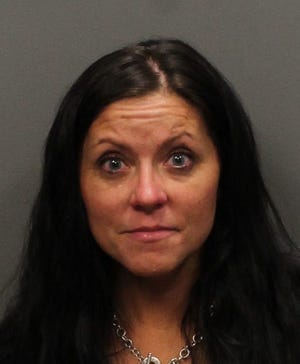 Unlicensed daycare owner sentenced to probation after twin toddlers drown in her pool when she went to answer the door