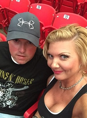Prosecutors contended that West killed his wife during a fight