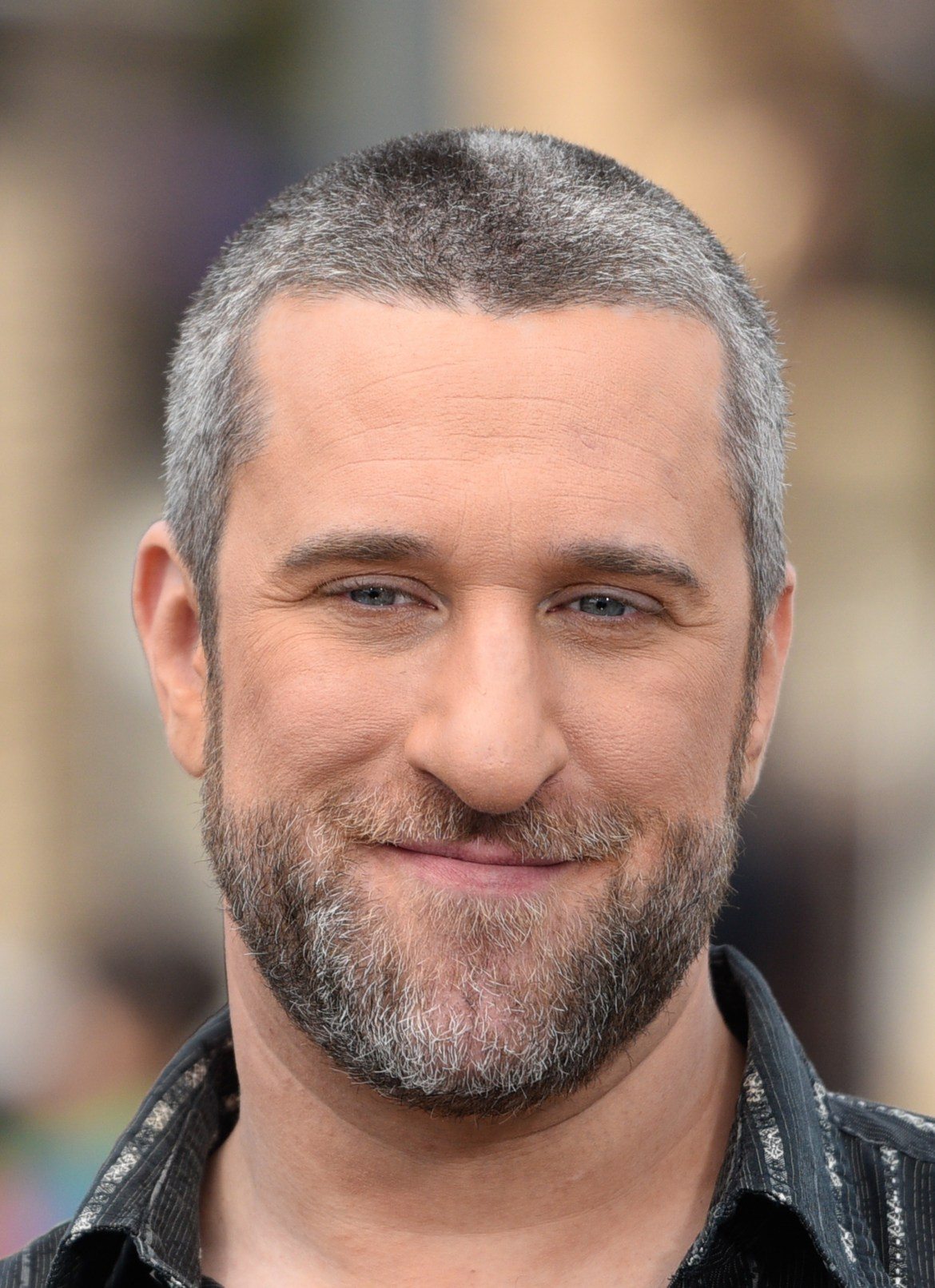 Dustin Diamond has passed away after a battle with lung cancer