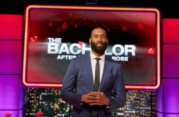 Despite hoping to find a wife, Matt left his season of The Bachelor without a rose