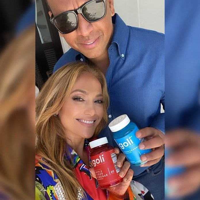 The famous couple have been plague by split rumors, as the former ballplayer was accused of having an affair with Southern Charm's Madison LeCroy